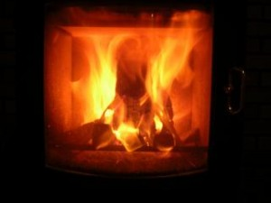 wood-stove_flame