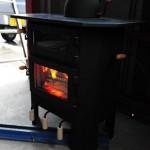 wood-stove_set_up