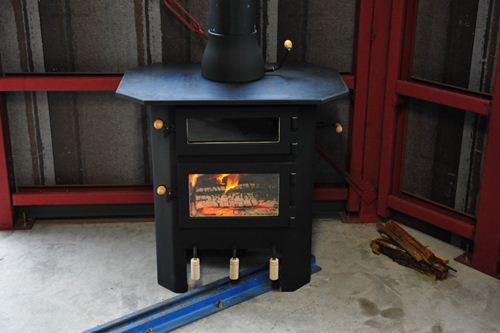 wood-stove_front-view
