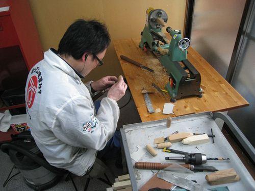 factory_wood-knob