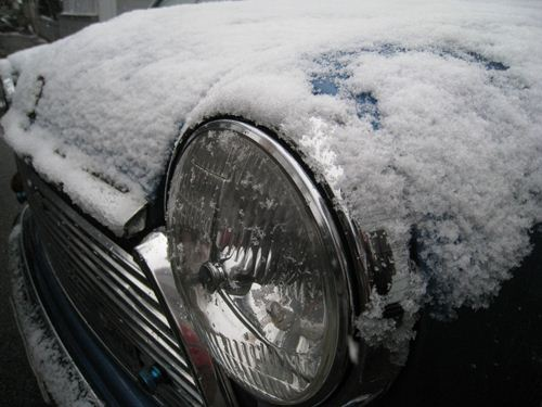 mini_headlight