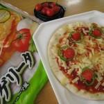 freezing_pizza