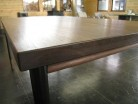 wood-table_side
