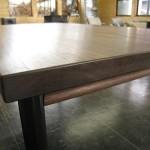 wood-table_side
