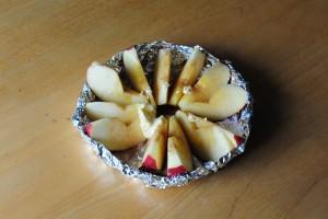 11-26リンゴ (4)